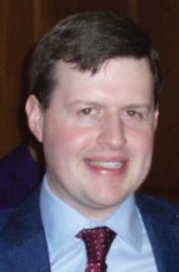 Andrew Kane Profile Pic